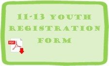 11 13 Registration Button