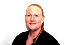 Kathy Maney   Finance And Admin Director