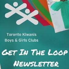 The Loop Bi Monthly Newsletter (1)