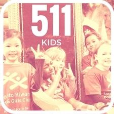 Sidebar 511 Kids For Holiday Hamper
