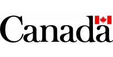 Govt Of Canada