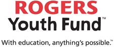 Rogers Youth Fund Eng