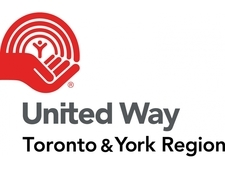 Unitedway Tyr Logo Vertical Colour