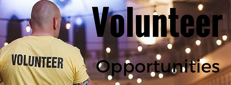Volunteer%20opp%27s%20home%20page%20image