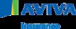 Logo.Aviva Elite