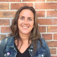Sarah Rogers Profile Pic